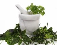 herbs-and-mortar