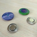 Пластины с наногенератором для иммунитета