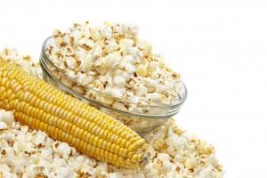 попкорн вреден для здоровья