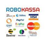 Оплата онлайн через банк