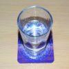 Структуризатор для воды