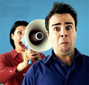 как стресс влияет на работу печени